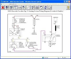 2004 chevy cavalier wiring diagram also thumb 2004 chevy cavalier 2004 chevrolet cavalier radio wiring diagram 2004 chevy cavalier wiring diagram also thumb 2004 chevy cavalier fuel pump wiring diagram