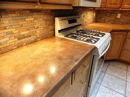 marvelous inexpensive countertop options home improvement inexpensive bathroom countertop options