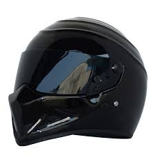 compare prices on star wars motorcycle helmets for men online