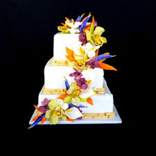 Custom Cakes Desserts Short N Sweet