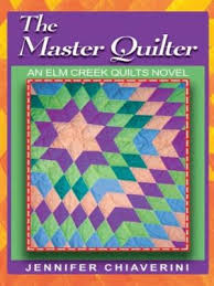 9780739442395: The Master Quilter (Elm Creek Quilts Series #6 ... & 9780786261628: The Master Quilter (Elm Creek Quilts Series #6) Adamdwight.com