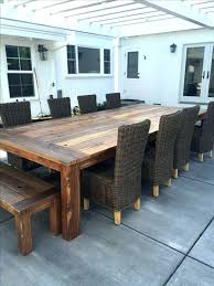 patio small outdoor patio set large size of furniture dining table space tables small outdoor patio