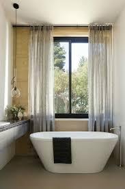 luxury bathroom lighting. The Perfect Suspension Lighting For A Luxury Bathroom 7