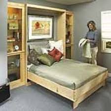 diy bedroom furniture kits. fine woodworking plans is proudly supported by projects x. http://finewoodworkingplans · murphy bed plansdiy diy bedroom furniture kits o