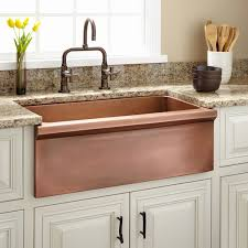 kitchen sink design fresh kitchen sink styles awesome sink farm style kitchen farmhouse of kitchen sink