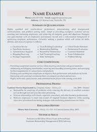 Data Entry Skills Resumes 40 Data Entry Skills Resume Riverheadfd