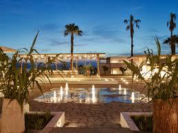 Resort Lighting Design Grecotel Luxury Resort Lighting Design Visual Energy