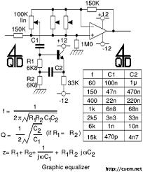 moto mirror wiring diagram tractor repair wiring diagram kenworth wiring diagrams for 1996 further moto mirror wiring diagram furthermore honda power mirror wiring diagram