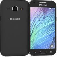 samsung galaxy phone price list 2017. samsung galaxy j1 ace phone price list 2017 5