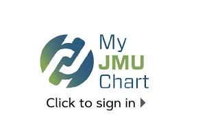 Myuhc Chart James Madison University Health Center Make An Appointment