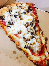 seniore s pizza 2210 s el camino real san mateo ca