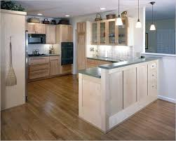 Top Home Remodeling Companies Cool Decoration