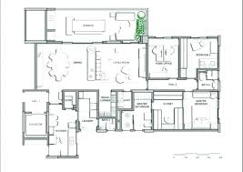 home office plans. Home Office Plans. Plan. Related Ideas Categories Plan H Plans C