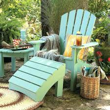 wooden outdoor furniture painted. Ideas Best Way To Paint Outdoor Wood Furniture Or Painting That Will Last 31 . New Wooden Painted