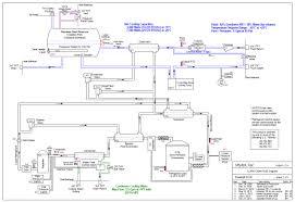 chiller chiller unit diagram chiller unit diagram photos