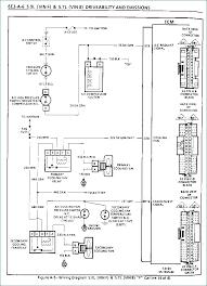 n14 starter wiring diagram 99 freightliner century classic zaiteku Automotive Wiring Diagrams at Century 4 Wiring Diagram