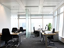 hong kong office space. Property Image; Image Hong Kong Office Space T