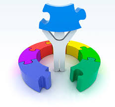 Бренд личности курсовая реферат бренд личности курсовая реферат