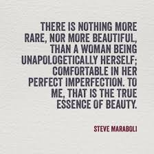 Quotes About Confident Strong Woman 40 Quotes Beauteous Strong Confident Woman Quotes