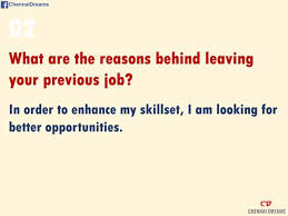 Hr Assistant Interview Questions 15 Interview Questions Magdalene Project Org