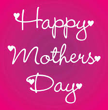 Happy Day Quotes Happy Mothers Day 100 Images Quotes Wishes Messages Sayings Status 90