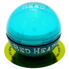 <b>TIGI Bed Head</b> Texturizing <b>Hard</b> To Get Texturising Hair Styling ...