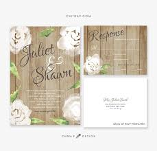 wedding invitation wedding invitations with rsvp cards included Wedding Invitations With Rsvp Cards Attached share on twitter facebook google wedding invitations with rsvp cards wedding invitations with rsvp cards attached