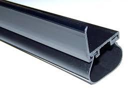 front door draft stopper garage door draught stopper doors bottom seal for uneven floor draft design front door draft stopper