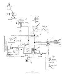 Turn mower lift jack diagram zero turn mower lift jackhtml