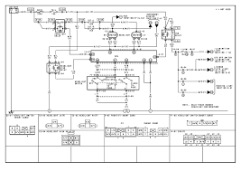 similiar 2004 buick lesabre wiring diagram keywords 2004 buick lesabre wiring diagram as well 1990 buick park avenue