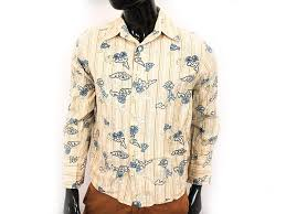 Pepe Jeans Casual Shirt Size Chart Details About R Pepe Jeans Mens Shirt Tailored Pattern Size M