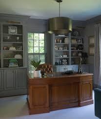 Eileen Deschapelles Interior Design | House of Turquoise