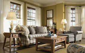 bedroom best cottage style bedroom furniture beautiful country cottage decorating ideas living room luxury lovely