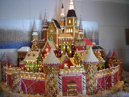 creative gingerbread houses. Contemporary Creative We Have Seen Some Amazing Gingerbread Houses In Our Previous Post Here  Check More Gorgeous Ever Created In Creative Gingerbread Houses I