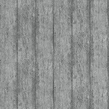 826043 Rasch Zilver Grijs Hout Te Koop Op Behanguitverkoopnl