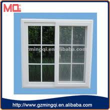 garage door plastic window insertsDoor Window Plastic Inserts Door Window Plastic Inserts Suppliers