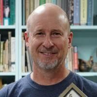 Brian Schmit - Executive Director / Curator - West Pasco ...
