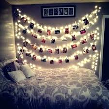 dorm room lighting ideas. Dorm Room Lighting Ideas Bedroom Light Best String Lights On With Decorations Cheap N