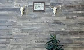 barn board wall janharvey com