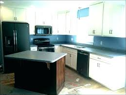 Kitchen Pricing Calculator Pricing Kitchen S Home Depot Corian Countertops Cost Uk