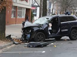 fatal car accident. fatal car accident
