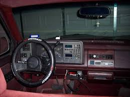 anyone know how to add factory keyless to 1995 the 1947 present  at 1999 Gmc 1500 Sle Xcab Wire Diagram