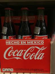 Coca Cola Light Mexico Mexican Coke Wikiwand