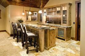 basement bar design. Basement Wet Bar Images Designs For Basements Ideas Part Winsome Design E