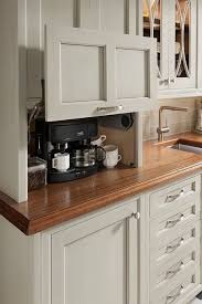 hidden television furniture. specialty hidden cabinet doors for storage convenience your kitchen httpwww television furniture