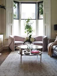 dream living dining room reveal with west elm french for pineapple blog