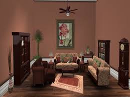 special pictures living room. Special Sale Price! Summer Breeze - Complete Living Room Setting Rooms By Depoz Pictures