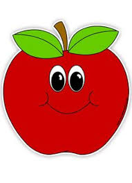 Image result for apple pictures clip art