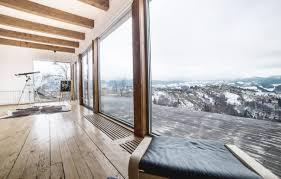 câştigătorii anualei de arhitectură bucureşti 2018 arată cele mai frumoase case economica net romania tv