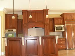 30 Most Mean Kitchen Cabinet Refacing Ideas Hardware Wood Cabinets